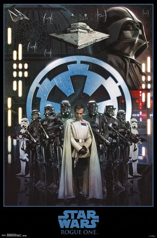 star-wars-rogue-one-empire-galactique-affiche-poster-500-x-759