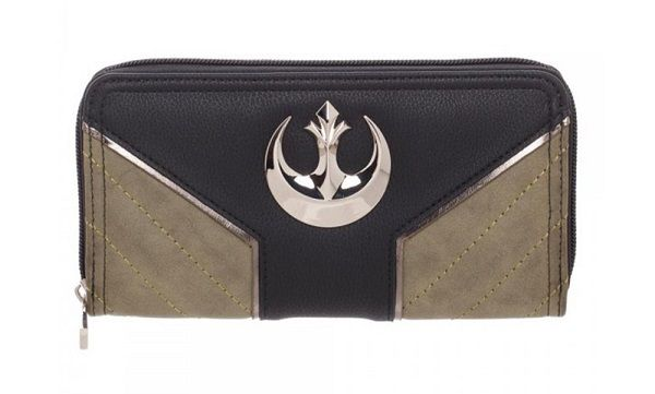 star-wars-rogue-one-jyn-erso-porte-monnaie-portefeuille-logo-600-x-361