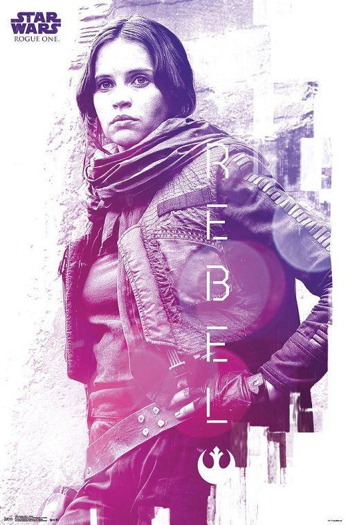 star-wars-rogue-one-jyn-erso-rebel-affiche-poster-500-x-758