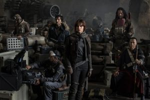 star-wars-rogue-one-jyn-erso-une-1320-x-742