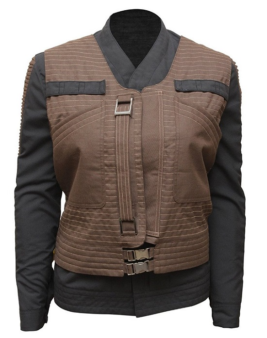 star-wars-rogue-one-jyn-erso-veste-replique-cosplay-550-x-697