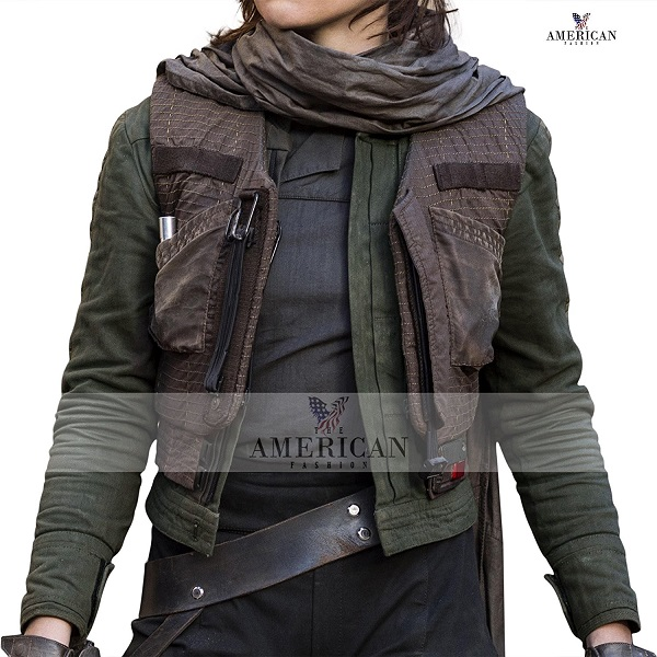 star-wars-rogue-one-jyn-erso-veste-replique-cosplay-600-x-600