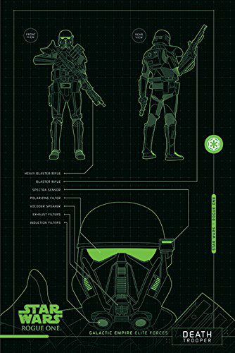 star-wars-rogue-one-plan-death-trooper-affiche-poster-334-x-500