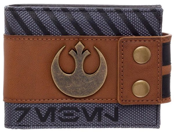 star-wars-rogue-one-porte-monnaie-portefeuille-logo-metal-600-x-455