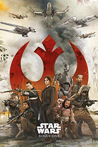 star-wars-rogue-one-rebel-squas-affiche-poster-344-x-500