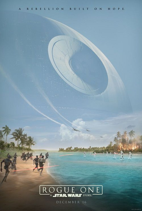 star-wars-rogue-one-scarif-affiche-poster-cinema-film-500-x-740