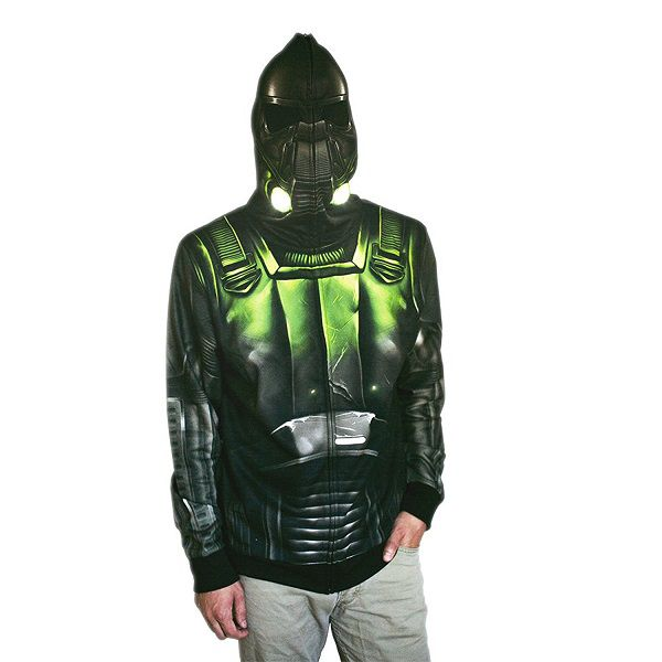 star-wars-rogue-one-sweat-capuche-death-trooper-close-600-x-600