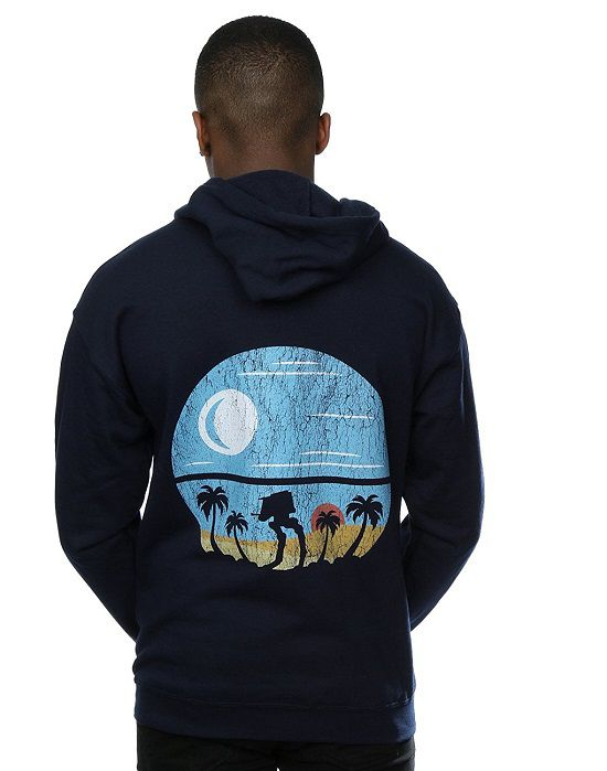star-wars-rogue-one-sweat-shirt-capuche-atat-etoile-mort-horizon-dos-550-x-699