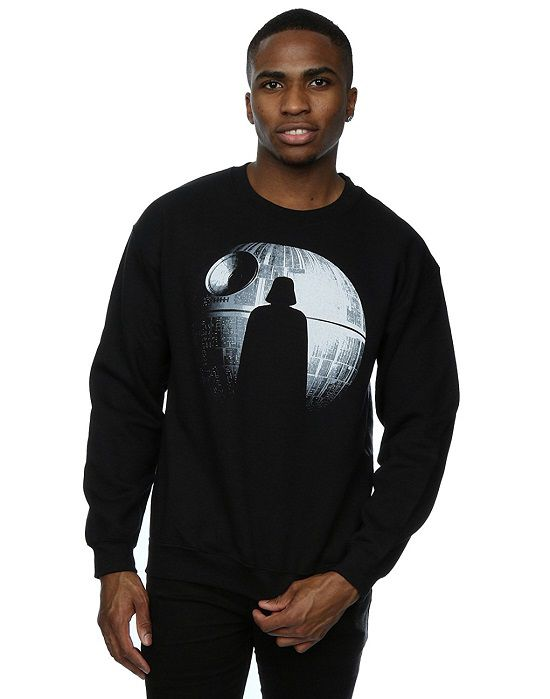 star-wars-rogue-one-sweat-shirt-capuche-dark-vador-etoile-mort-horizon-550-x-699