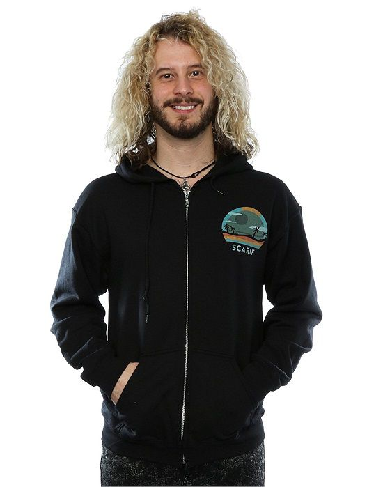 star-wars-rogue-one-sweat-shirt-capuche-scarif-horizon-550-x-699