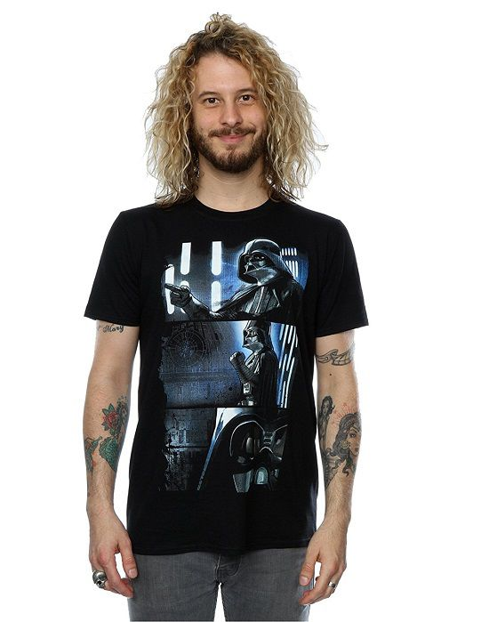 star-wars-rogue-one-t-shirt-dark-vador-comic-550-x-699