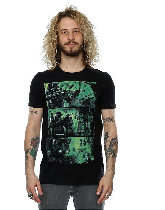 star-wars-rogue-one-t-shirt-death-trooper-comic-550-x-699