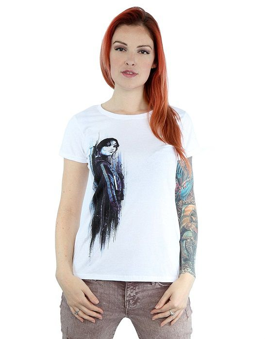 star-wars-rogue-one-t-shirt-jyn-erso-brushed-femme-550-x-699