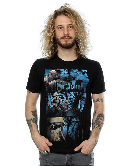 star-wars-rogue-one-t-shirt-shore-trooper-comic-550-x-699
