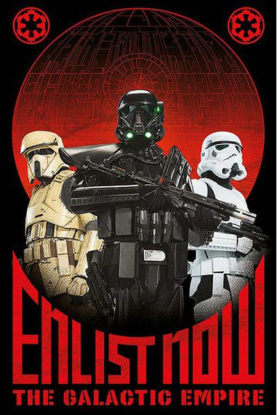 star-wars-rogue-one-trooper-propagande-affiche-poster399-x-597