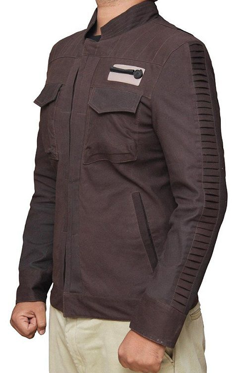 star-wars-rogue-one-veste-blouson-capitaine-cassian-andor-replique-cosplay-500-x-750