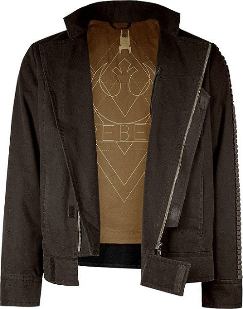 star-wars-rogue-one-veste-blouson-capitaine-cassian-andor-replique-cosplay-logo-500-x-636