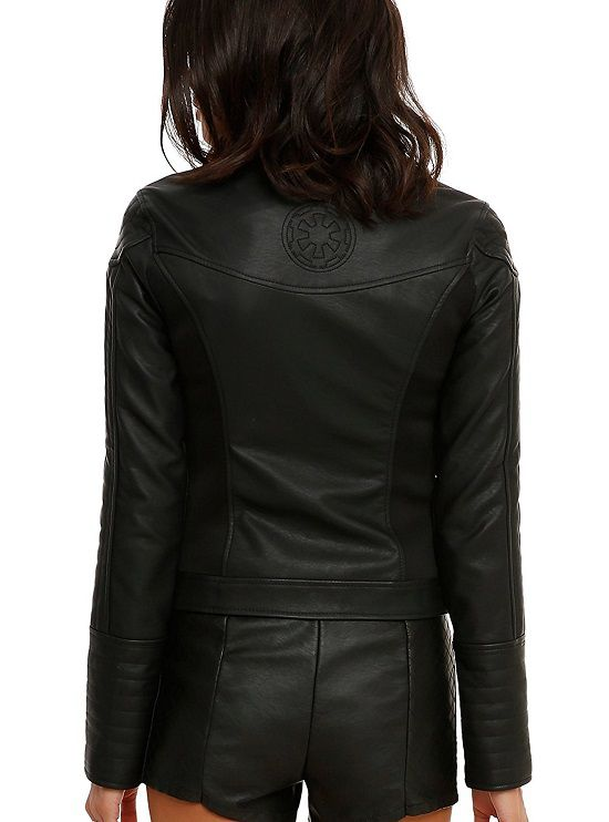 star-wars-rogue-one-veste-blouson-dark-vador-femme-replique-dos-550-x-742