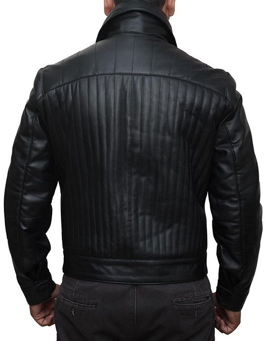 star-wars-rogue-one-veste-blouson-dark-vador-replique-550-x-700