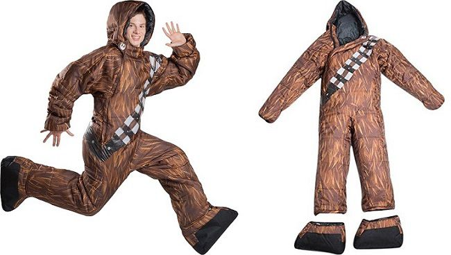 star-wars-sac-de-couchage-chewbacca-selk-bag-2-650-x-368