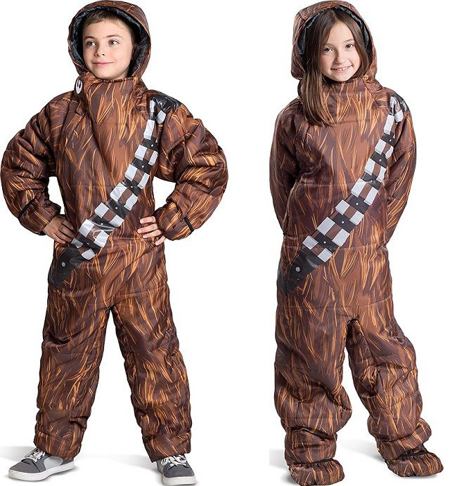 star-wars-sac-de-couchage-chewbacca-selk-bag-enfant-650-x-692