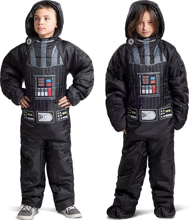 star-wars-sac-de-couchage-dark-vador-selk-bag-enfant-650-x-743