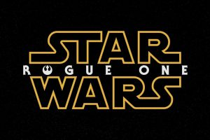 star-wars-story-rogue-one-logo-une-1320-x-742