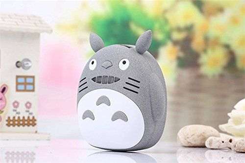 totoro-batterie-power-bank-externe-nomade-rechargeable-500-x-333