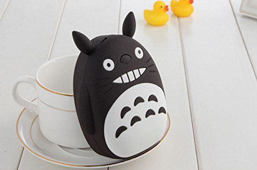 totoro-batterie-power-bank-externe-nomade-rechargeable-noire-500-x-332