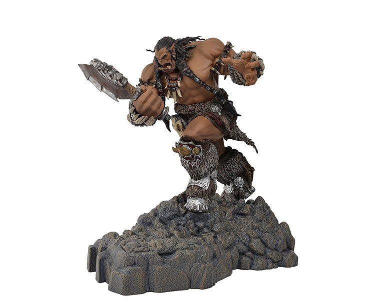 warcraft-durotan-dock-figurine-smartphone-iphone-android-750-x-617