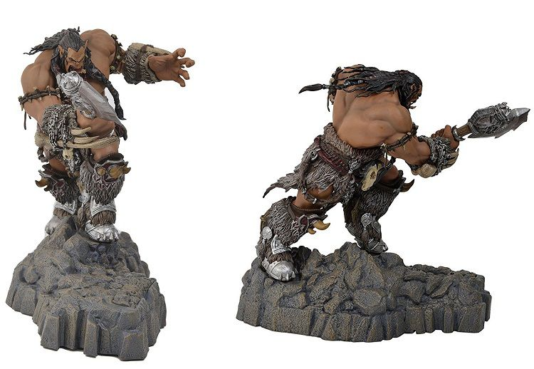 warcraft-durotan-dock-figurine-smartphone-iphone-android-face-750-x-518