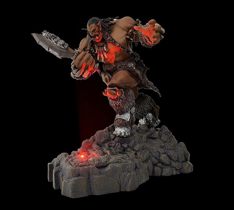 warcraft-durotan-dock-figurine-smartphone-led-750-x-664