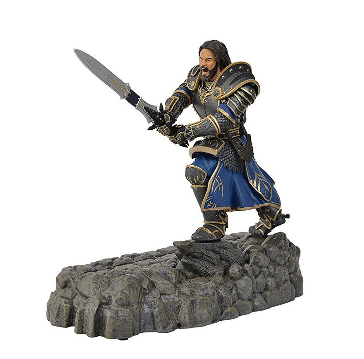 warcraft-lothar-dock-figurine-smartphone-iphone-android-750-x-741