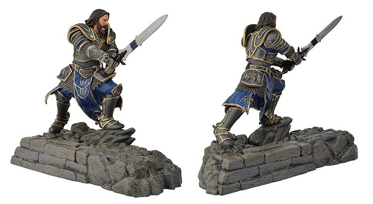 warcraft-lothar-dock-figurine-smartphone-iphone-android-face-750-x-411