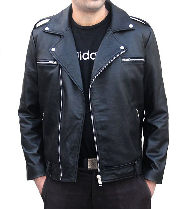 blouson-negan-the-walking-dead-replique-cosplay-2-600-x-668