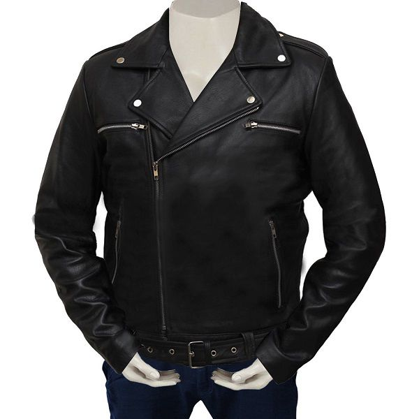 blouson-negan-the-walking-dead-replique-cosplay-4-600-x-600