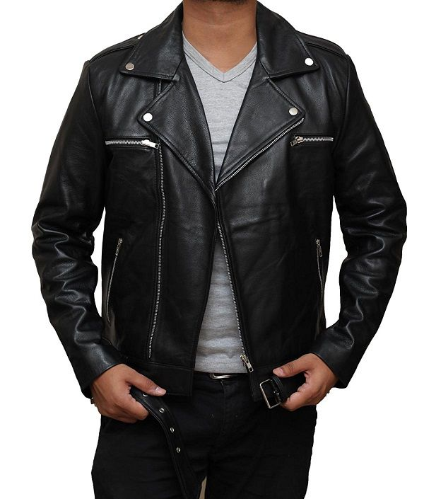 blouson-negan-the-walking-dead-replique-cosplay-600-x-705
