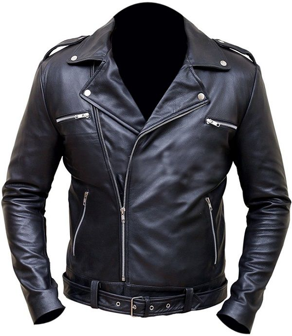 blouson-negan-the-walking-dead-replique-cosplay-cuir-600-x-689