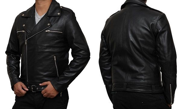 blouson-negan-the-walking-dead-replique-cosplay-dos-600-x-363
