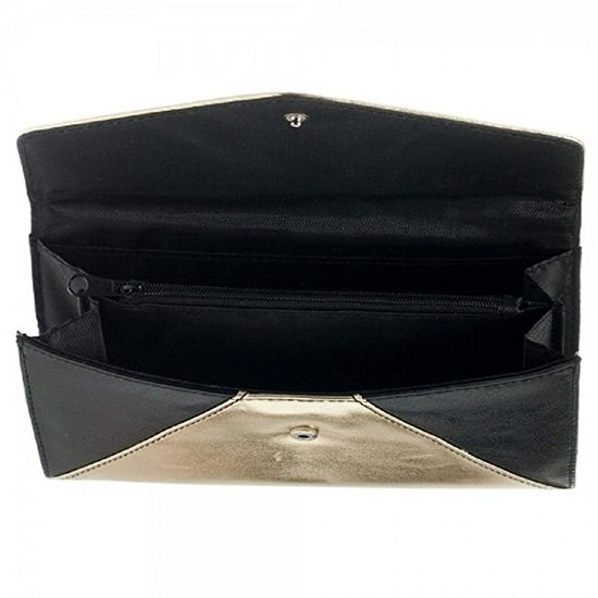 sac-main-legend-of-zelda-logo-nintendo-portefeuille-porte-monnaie-bicolore-2-550-x-550