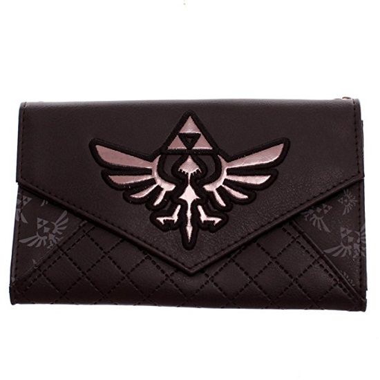 sac-main-legend-of-zelda-logo-nintendo-portefeuille-porte-monnaie-marron-550-x-550