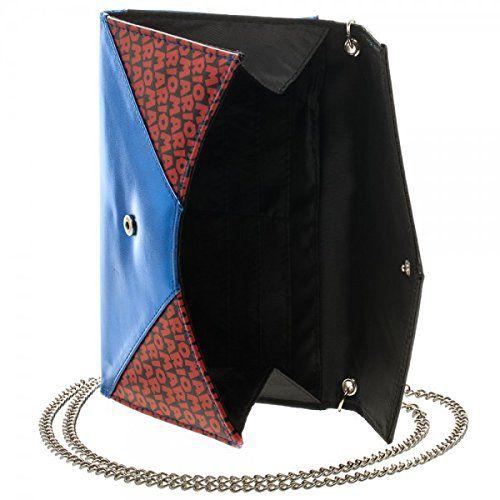 sac-main-super-mario-nintendo-portefeuille-porte-monnaie-interieur-500-x-500