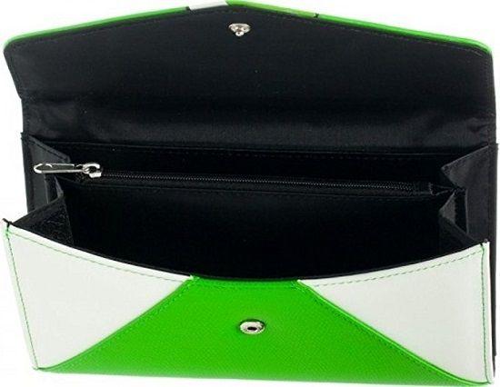 sac-main-yoshi-nintendo-portefeuille-porte-monnaie-interieur-550-x-426