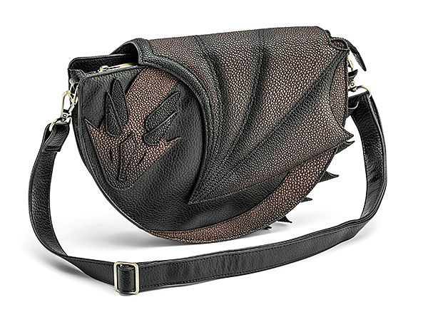 Drogon Game Et Daenerys Portefeuille Sacs Thrones2 Of 8mNw0vn