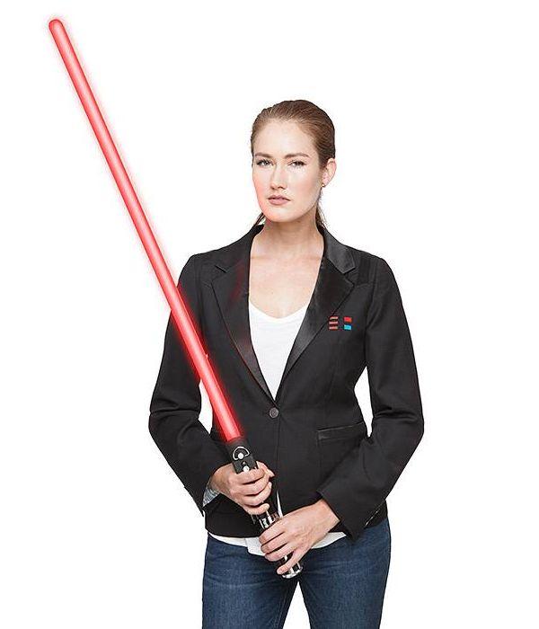 Sith Sith Costume Costume Costume Veste Wars De Une 100 Vador Star Dark q8IEPPw