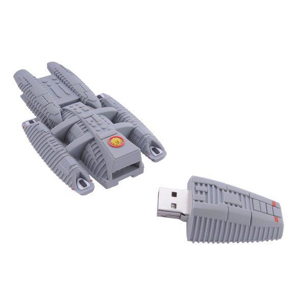 galactica-usb-flash-drive [600 x 600]