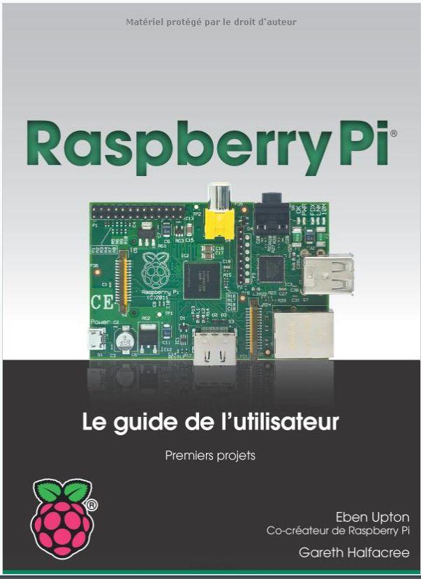 raspberry-pi-guide-utilisateur-livre-603-x-829