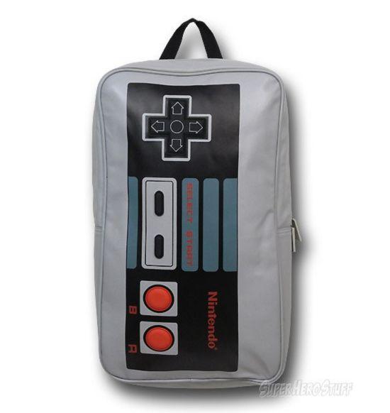 nes-backpack