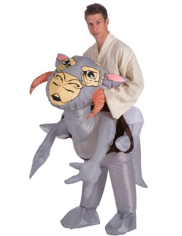 tauntaun-costume-jedi-luke