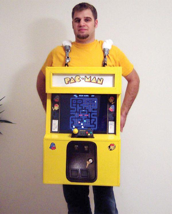 cosplay-borne-arcade-pacman (2)